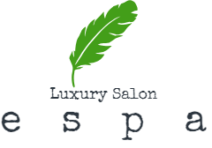 【demoサイト】Luxury Salon espa