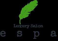 【demoサイト】Luxury Salon espa