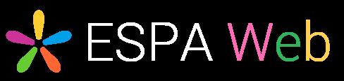 ESPA Web【エスパウェブ】